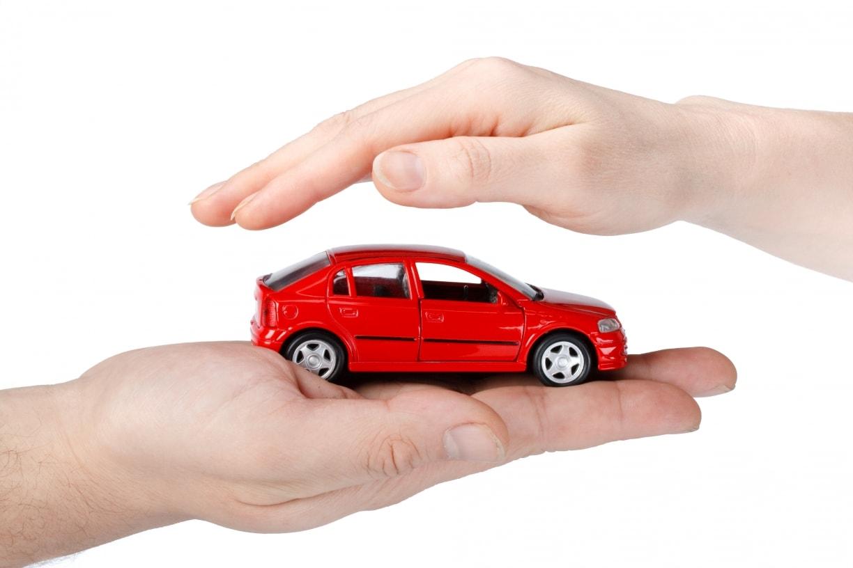 Osiguranje automobila